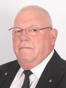 Roy Daynes